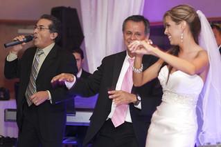 Maria & Brians Wedding | by b@nfy
