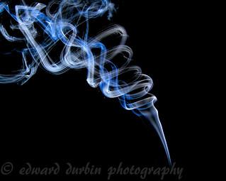 Smoke 686 | by Ed Durbin (Katodog)