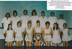 willaston_tennis_1971_fb656