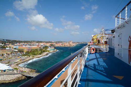 Curacao | by vshingl