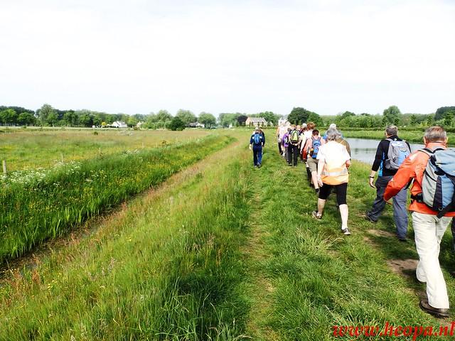 2016-05-18    St'Michielsgestel  26 Km  (16)