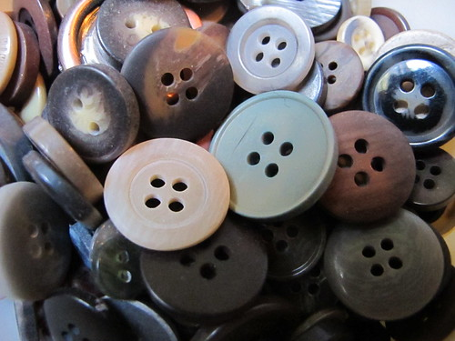buttons | by bptakoma