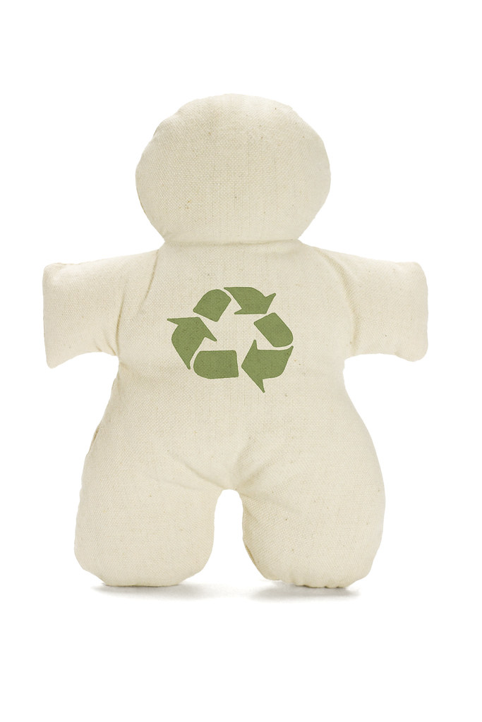 Cash 4 Clothing Recycle Clothing From 163 20 Per Bag Cash