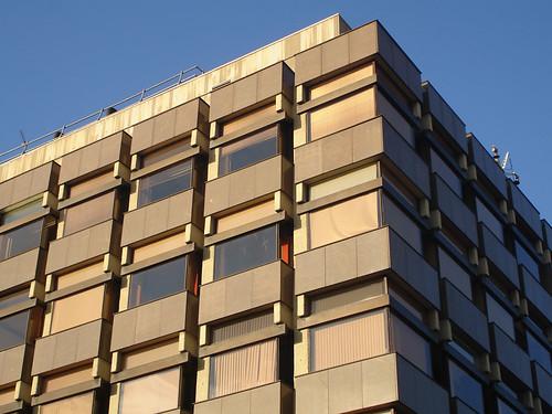 Midland Bank, Cloth Hall Street | by Jones the planner