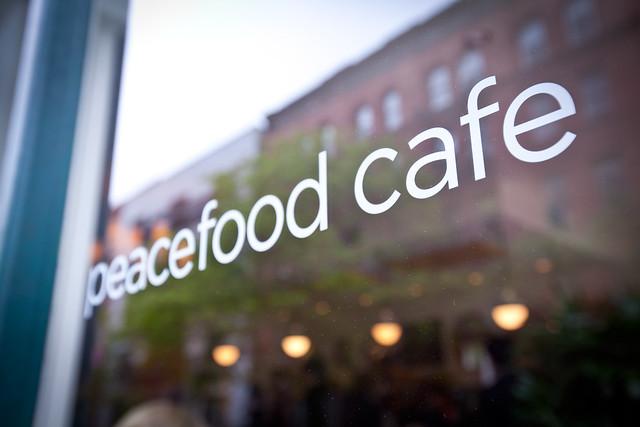 PeaceFood-7