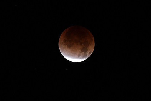 moon oregon eclipse unitedstates timber luna lunar moonlunalunareclipse
