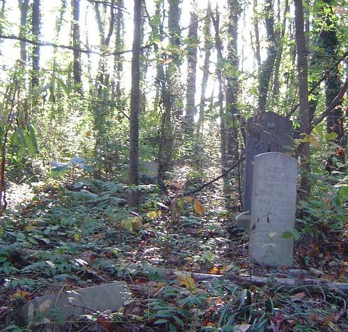 cemetery graveyard nc northcarolina graves winstonsalem