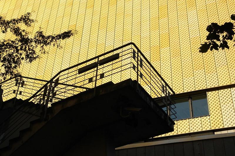 2011_15 Scharoun stile