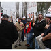 Oil Locals Mobilize Across US for Fair Contract