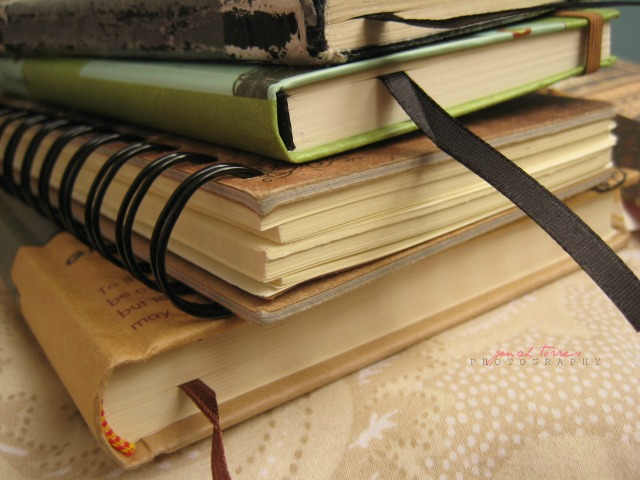 Image result for pile of journals