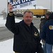 Local 7-517 Lemont, IL National Day of Action January 21, 2012