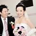 Jim 婚攝作品:勝嶸&億珊(彰化 )
