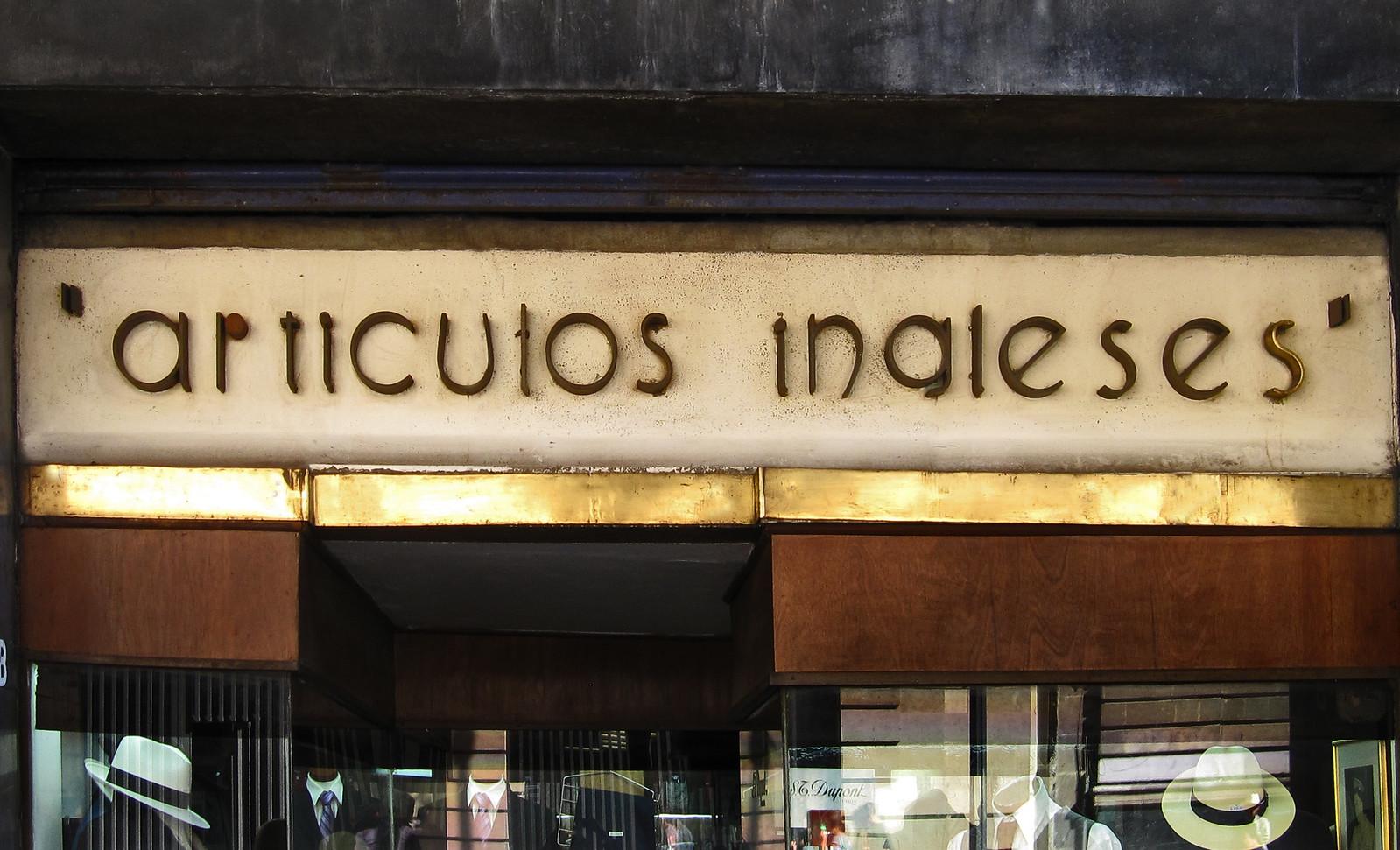 Ciudad de México 443