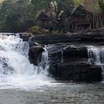 03 Viajefilos en Laos, Bolaven Plateau 111