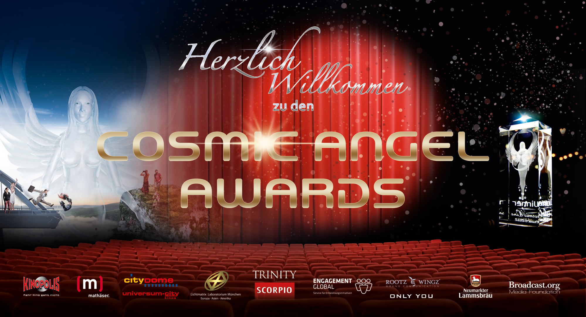 Cosmic_Angel_AWARDS_2014