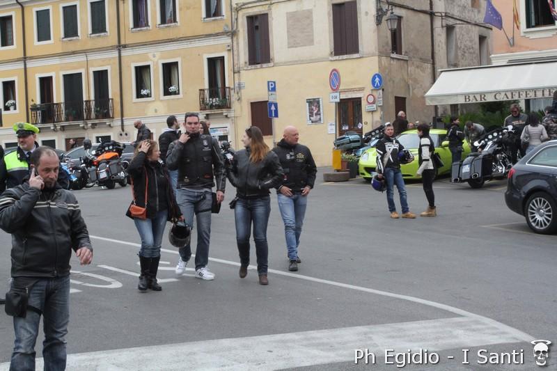 I SANTI Grappa Run 2014 (15)