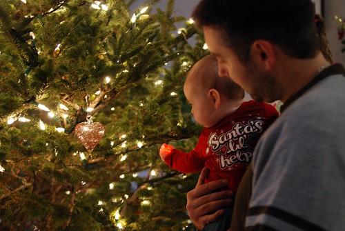 Christmas tree-19