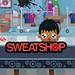 sweatshop_littleloud_intro_stills_009