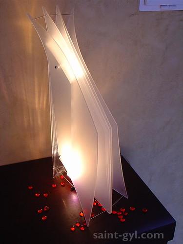lampes et lumiere 101