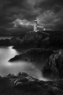 07. Fanad Light-David Martin