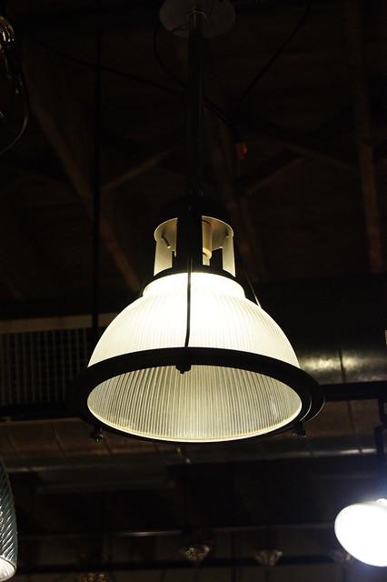 Holophane Industrial - 03211
