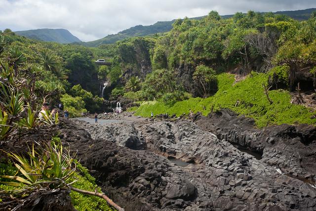 Haleakala National Park 4916