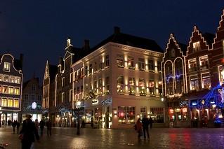 Bruges Noel 8 sur 41 <2009> (Brugges Noel 9 sur 42 <2009> (IMG_5826.CR2)   by Rod-20