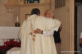 pe.ademir_jubileu.ademir_jubileu-112 | by Apostolado Brasileiro da Arquidiocese de Boston