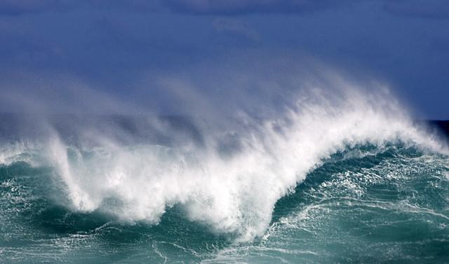 Surfer Skyway