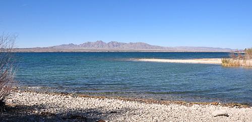 arizona landscape reservoir lakehavasu windsorbeach nikond90 arizonastatepark lakehavasustatepark nikkor18to200mmvrlens
