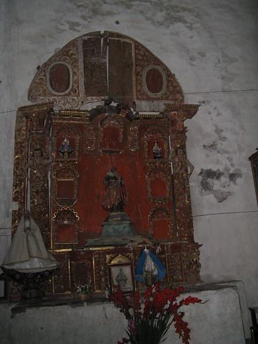 Cuauhtinchan