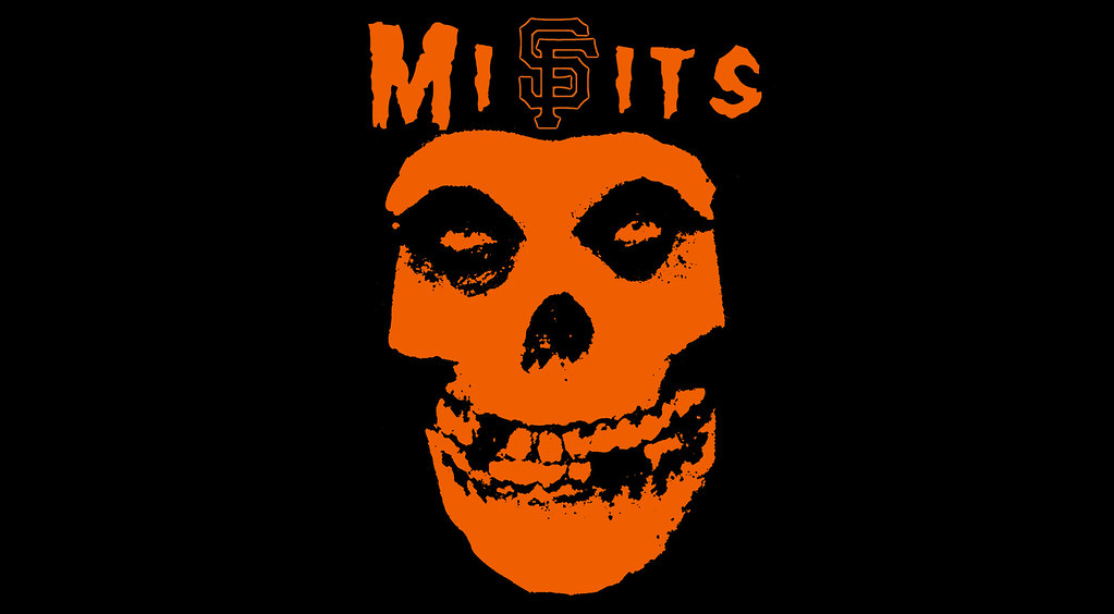 Sf Misfits Wallpaper Wall Paper For Misfits Jeremy