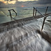Image: Mona Vale Pool Revisited