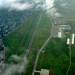 Panama City 629
