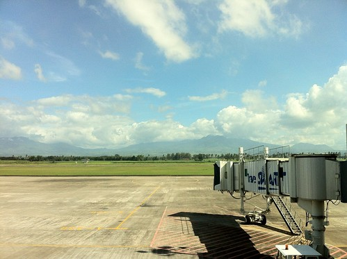 airportbacolodphilippines