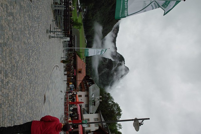 24.06.2009 - Königsee - Schweiz SDIM0285