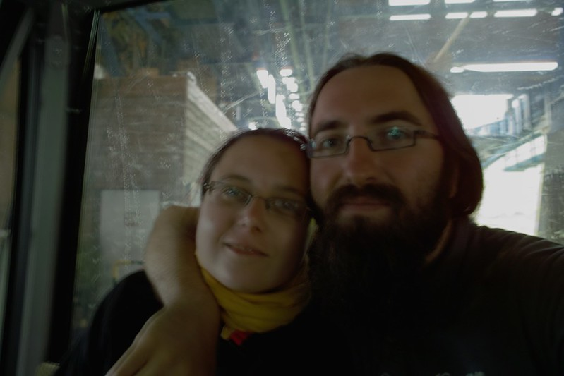 27.06.2009 - Murmeltiertal SDIM0389