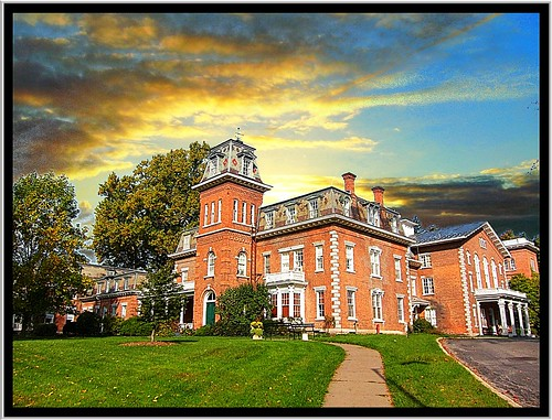 county house architecture john religious us community lodging victorian places landmark tourist madison national historical late register mansion 1001nights tours attraction tableware oneida manufacturing noyes rentals nrhp 1001nightsmagiccity onasill 66000527
