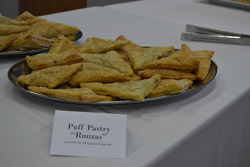 11.7.15 Read It & Eat Culinary Conference