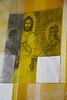 49 Rosenkranz Eucharistie 1
