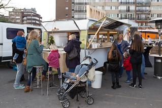Foodtruck Fiesta - Wintertijd 2015 | by CarolienC