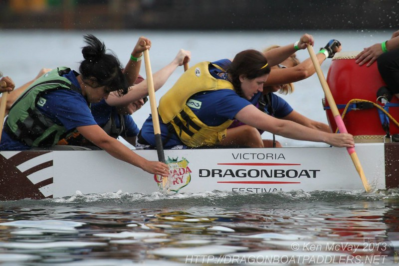 Dragon boat festival wrap vehicle graphics