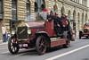 """05a- 1921 Magirus / Motorspritze """"Typ Burglengenfeld"""" der FF Neuötting"""