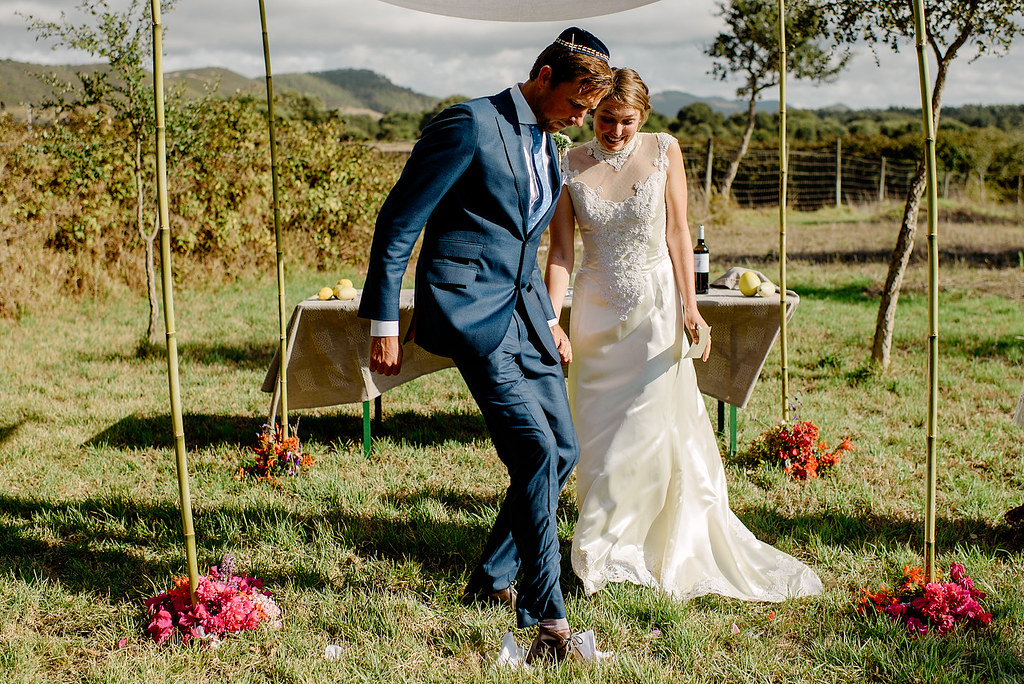 portugal-wedding-photographer_GB_34