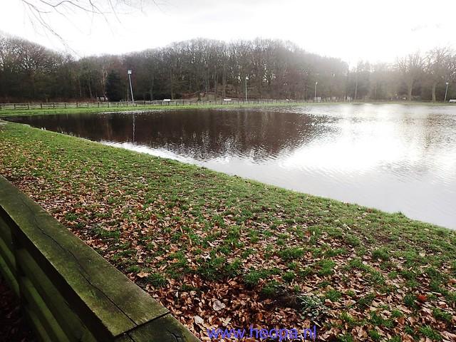 2017-01-14   Scheveningen      26- Km (59)