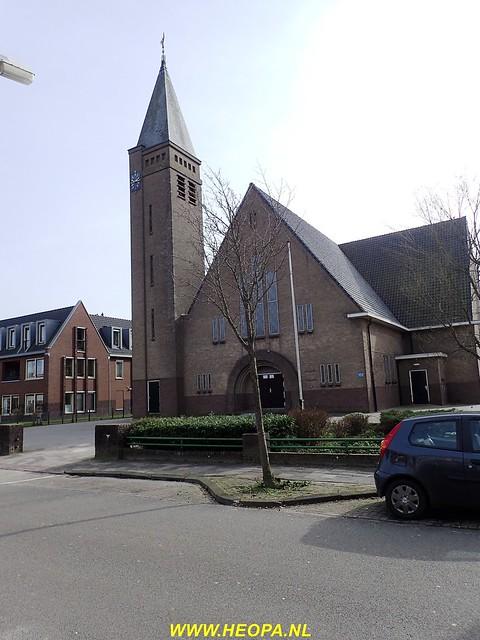 2017-03-11   Hoogeveen 38 Km  (91)
