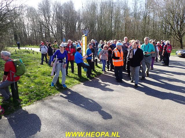 2017-03-15 Vennentocht    Alverna 25 Km (136)