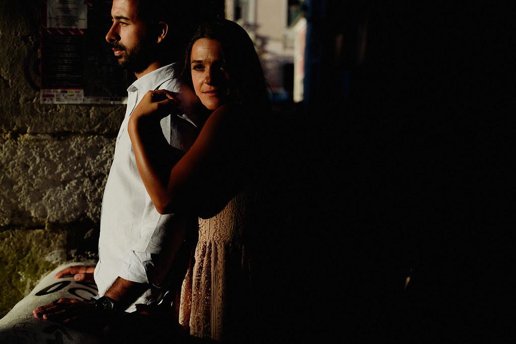 portugal_weddind_photographerAF_09