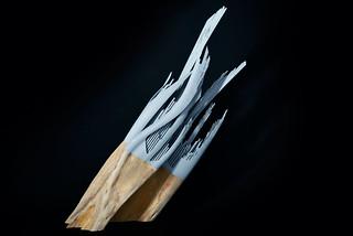 Peugeot-Design-Lab-Onyx-Sculpture-Bois-Cathedrale-&-3D-Printing-001