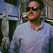 Will in Venice by alanahamilton84